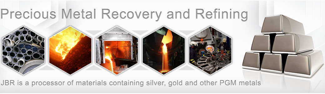 alibaba machine gold manufacturers showroom suppliers and platinum at com refining